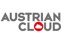 logo austrian cloud