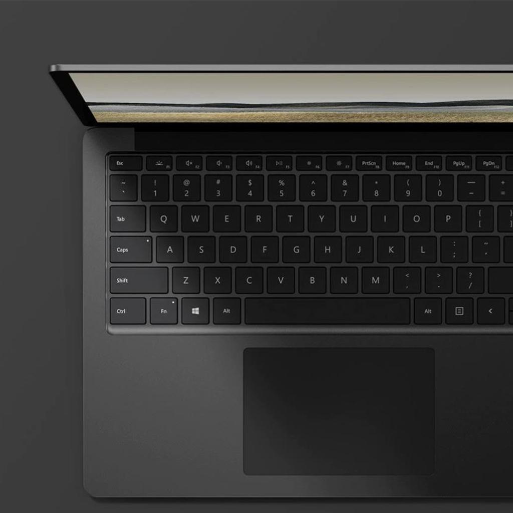 laptop notebook unternehmen