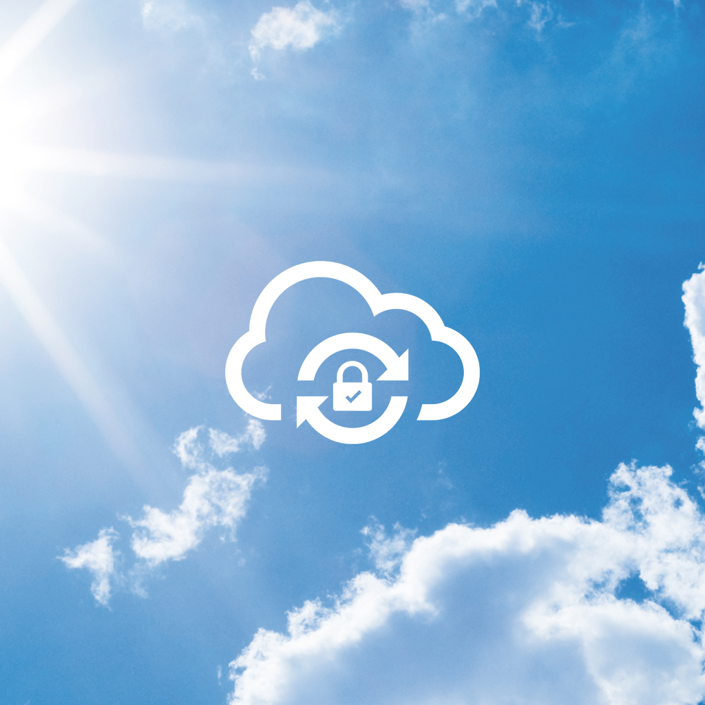 cloud österreich it lösung