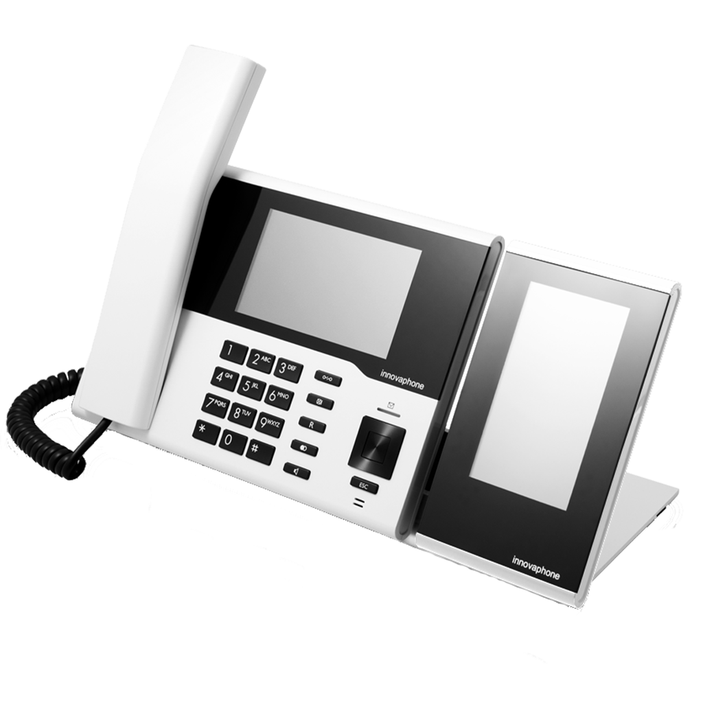 innovaphone telefonanlage voip
