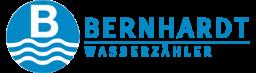 logo bernhardt wasserzähler server speicher
