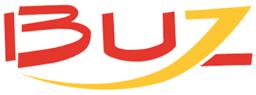 burgenländisches schulungszentrum