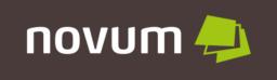 Novum Verlag Logo